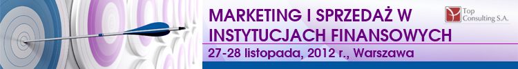 marketing_i_sprzedaz