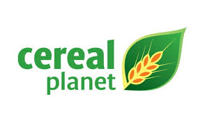 Cereal_Planet